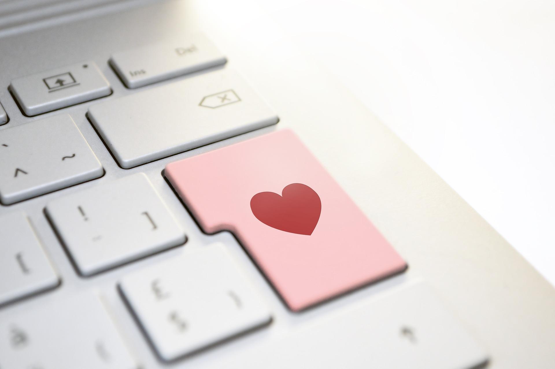 Gefälschte telefonnummern auf online-dating-sites